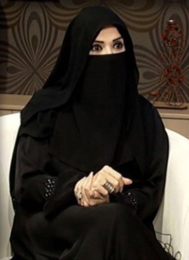 بالصور بنات السعوديه , شاهد بالصور اجمل الفتيات السعوديات 435 3