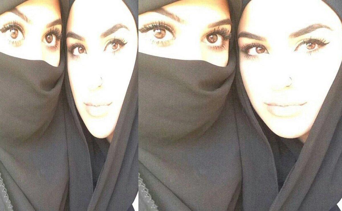 بالصور بنات السعوديه , شاهد بالصور اجمل الفتيات السعوديات 435 5