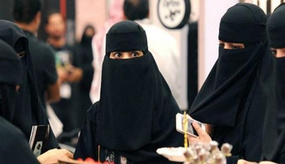 بالصور بنات السعوديه , شاهد بالصور اجمل الفتيات السعوديات 435 6