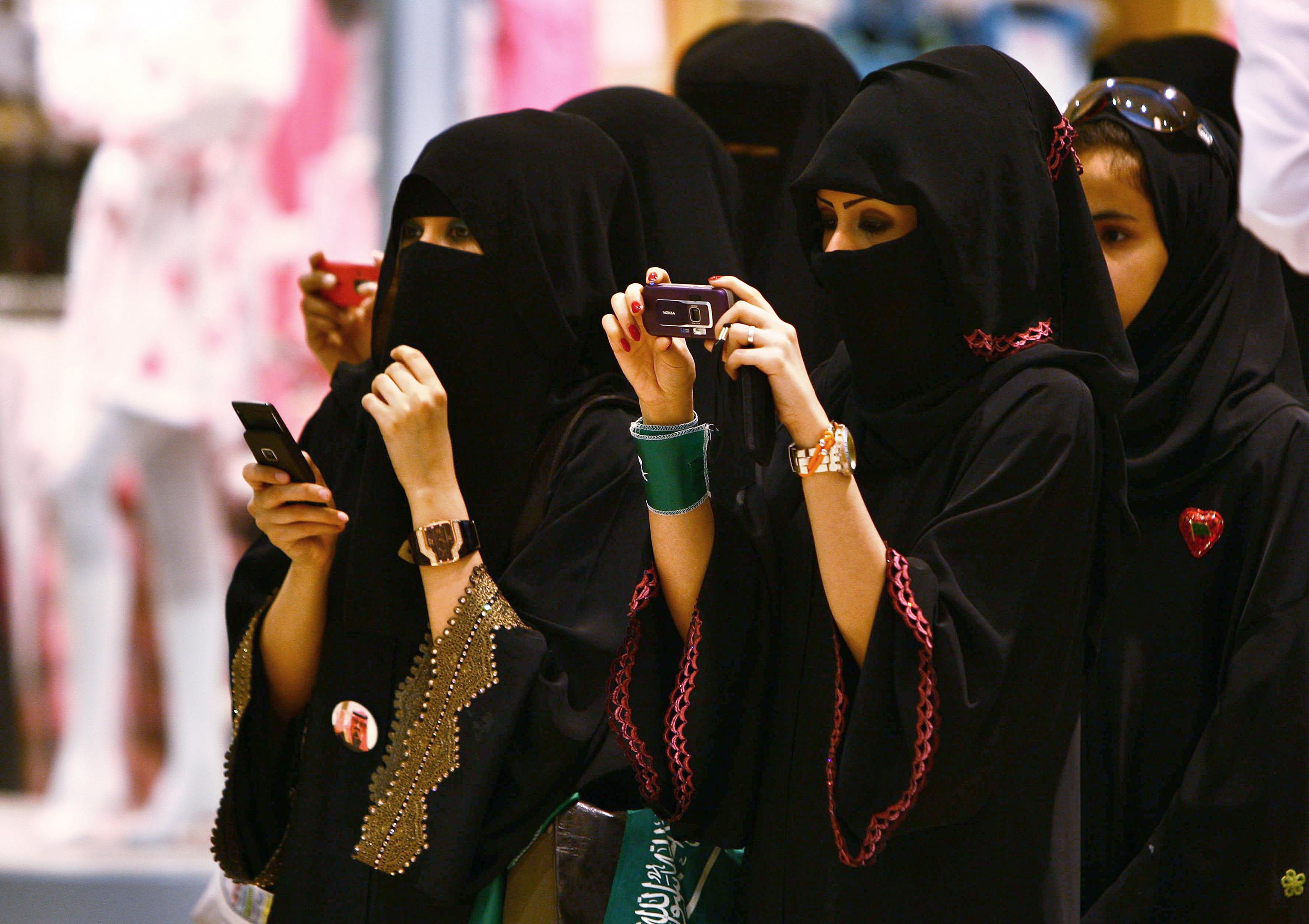بالصور بنات السعوديه , شاهد بالصور اجمل الفتيات السعوديات 435 8