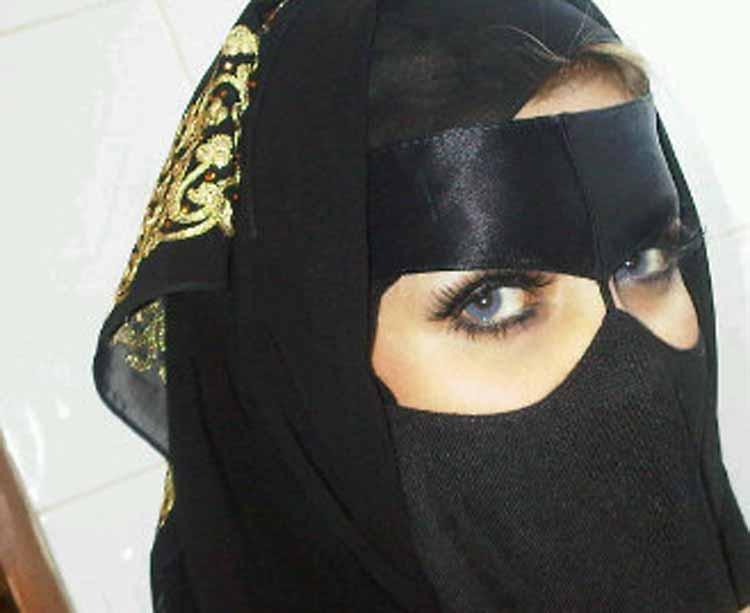 بالصور بنات السعوديه , شاهد بالصور اجمل الفتيات السعوديات