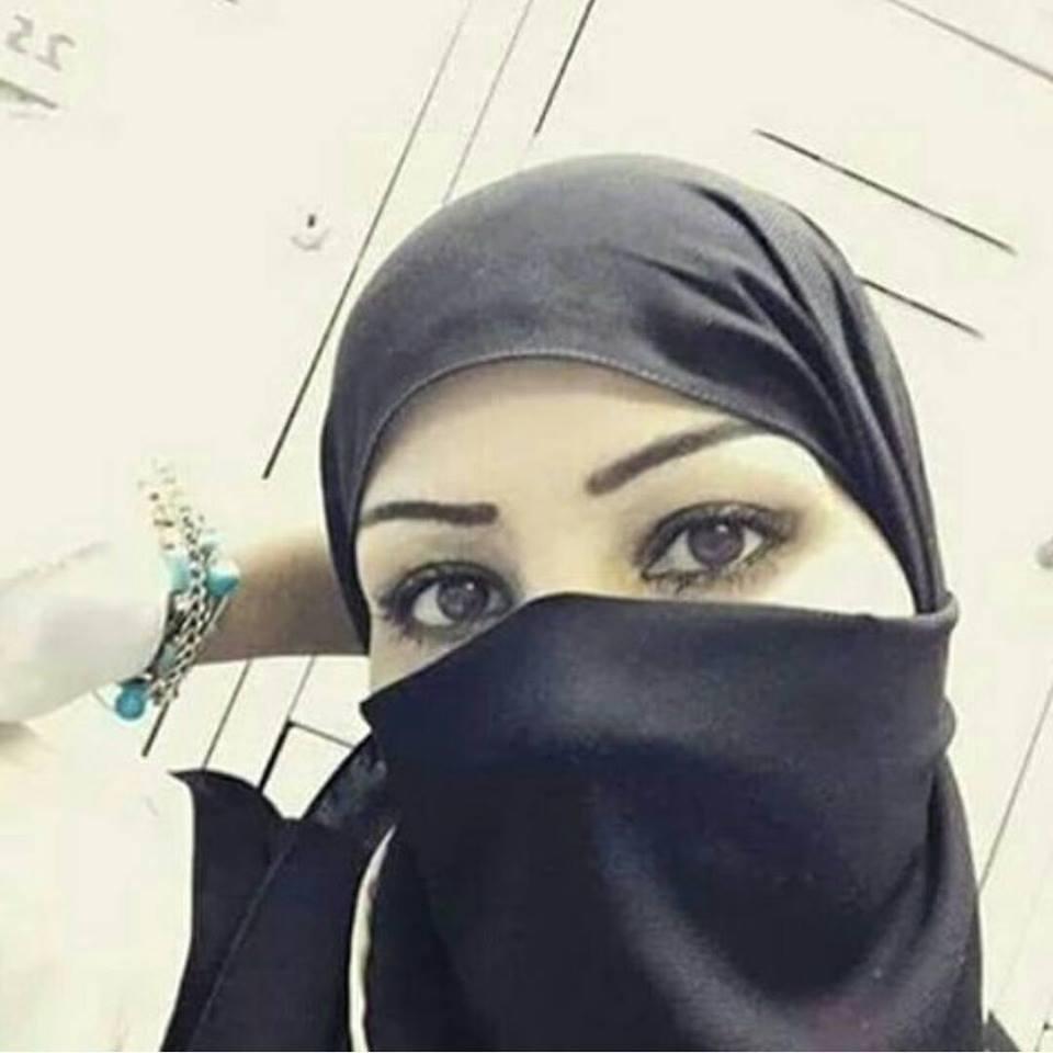 بالصور بنات السعوديه , شاهد بالصور اجمل الفتيات السعوديات 435