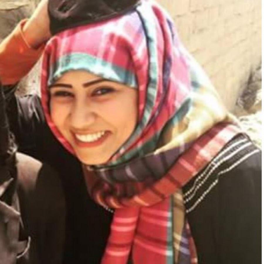 بالصور بنات يمنيات , تعرف على اجمل ملامح بنات اليمن 440 10