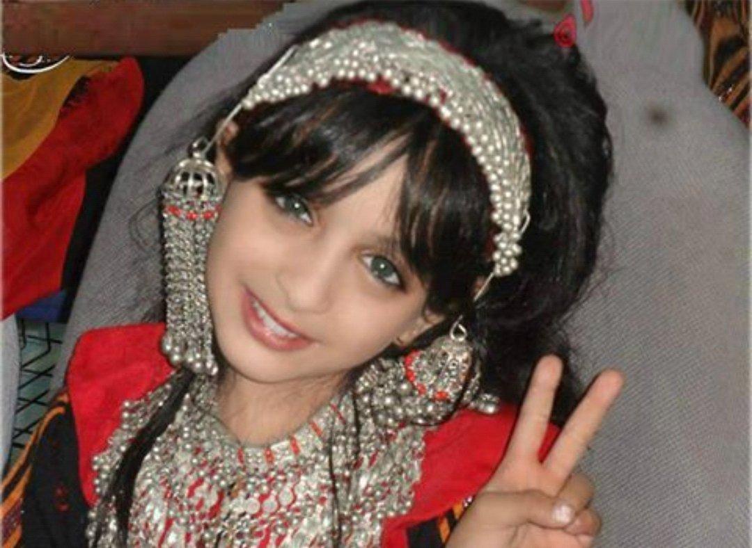 بالصور بنات يمنيات , تعرف على اجمل ملامح بنات اليمن 440 11
