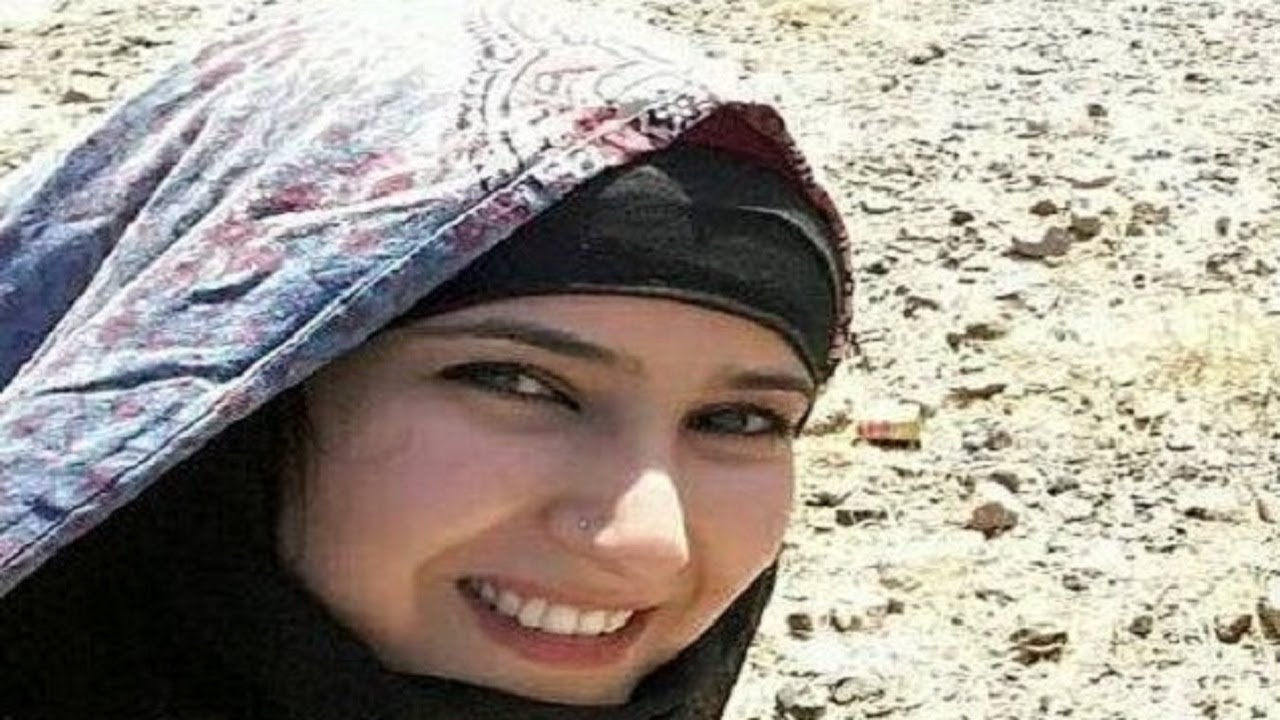 بالصور بنات يمنيات , تعرف على اجمل ملامح بنات اليمن 440 12