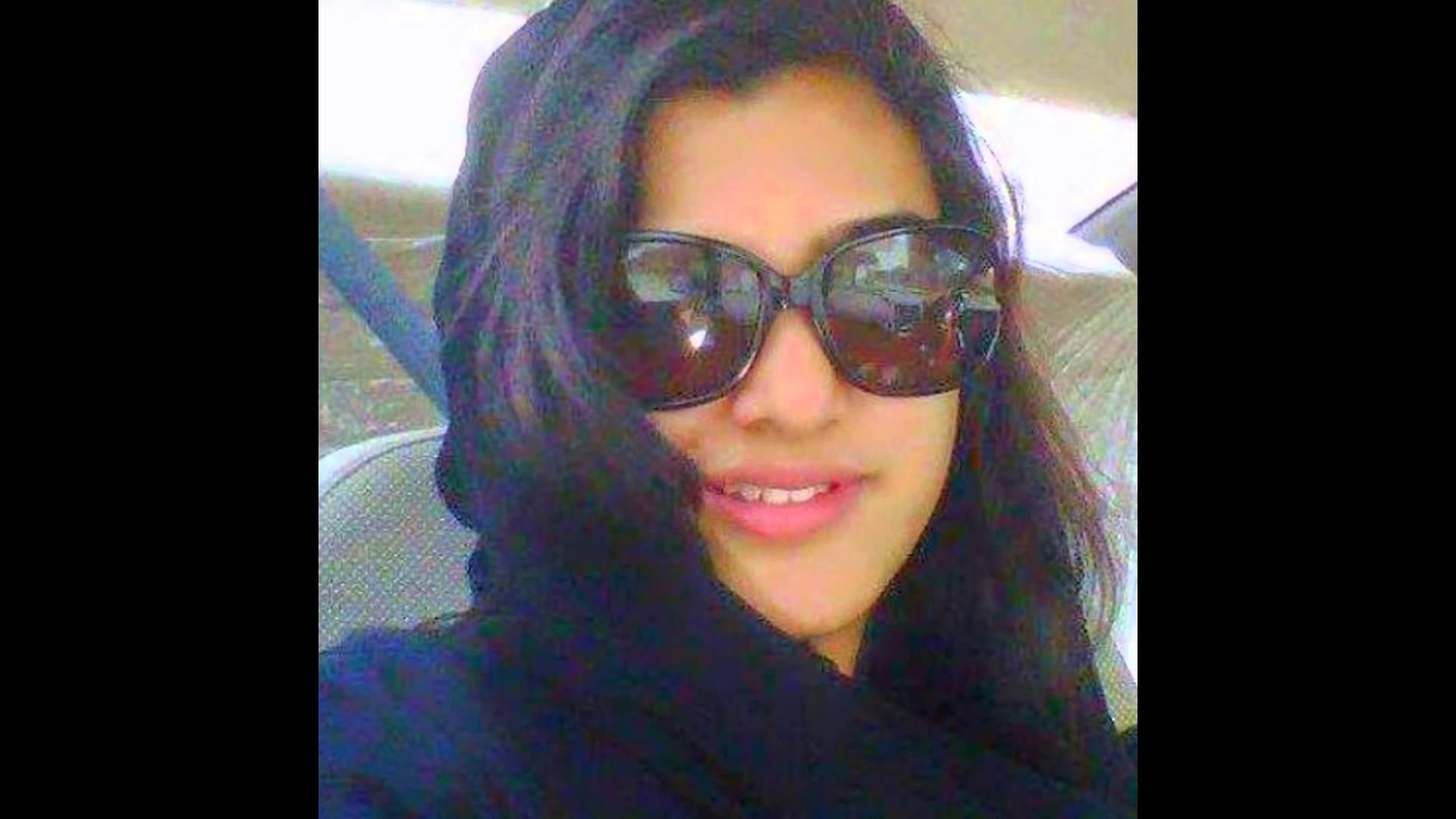 بالصور بنات يمنيات , تعرف على اجمل ملامح بنات اليمن 440 13