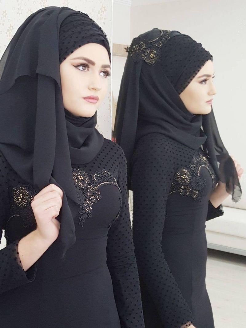 بالصور بنات يمنيات , تعرف على اجمل ملامح بنات اليمن 440 15