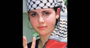 بنات يمنيات , تعرف على اجمل ملامح بنات اليمن