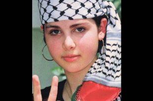 صور بنات يمنيات , تعرف على اجمل ملامح بنات اليمن