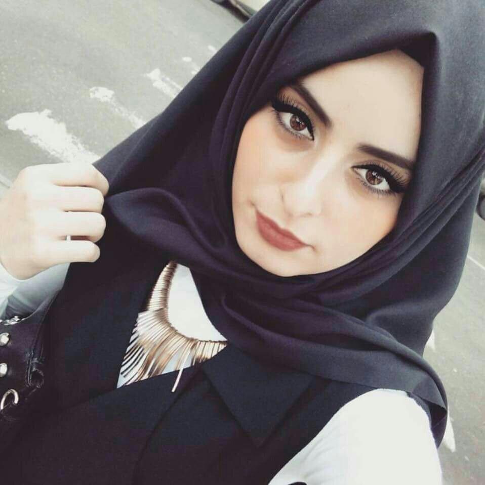 بالصور بنات يمنيات , تعرف على اجمل ملامح بنات اليمن 440 4