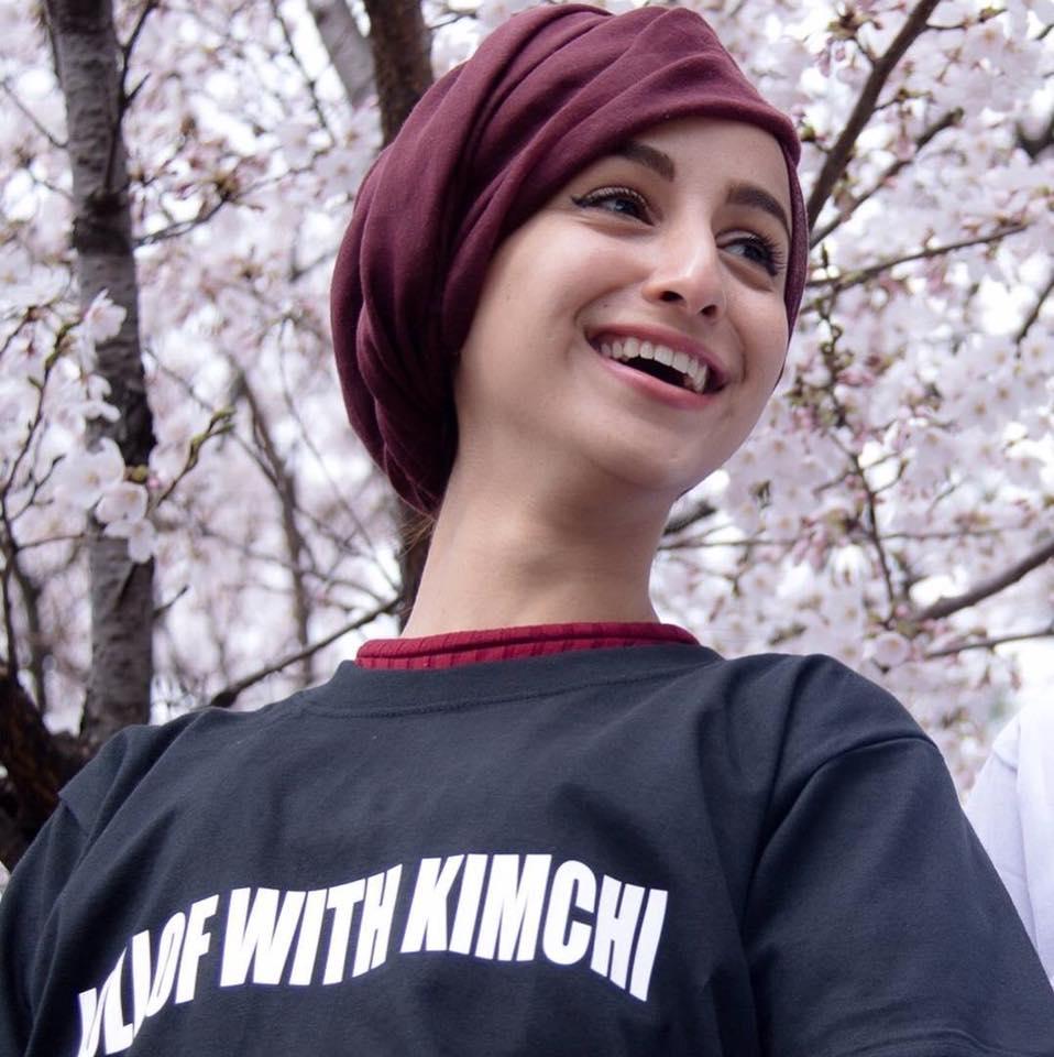 بالصور بنات يمنيات , تعرف على اجمل ملامح بنات اليمن 440 5