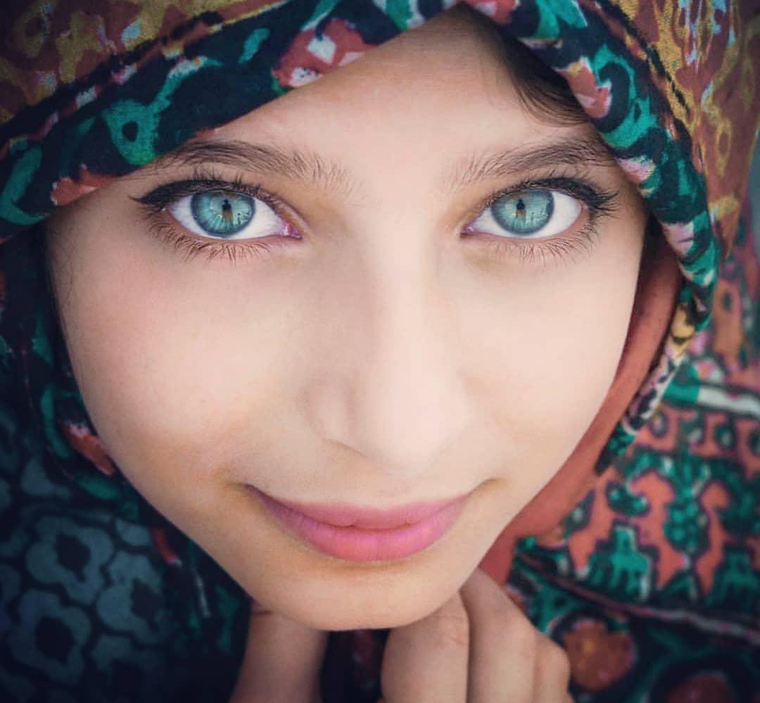 بالصور بنات يمنيات , تعرف على اجمل ملامح بنات اليمن 440 7