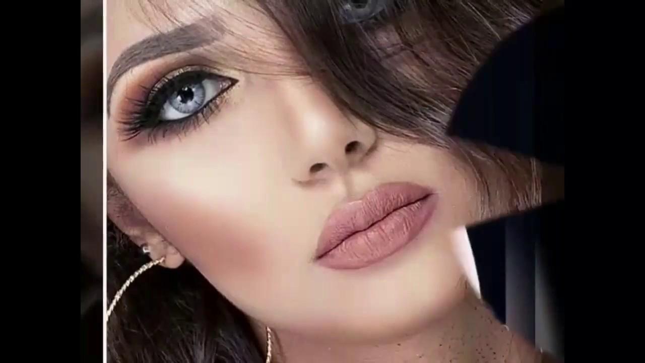 بالصور بنات يمنيات , تعرف على اجمل ملامح بنات اليمن 440 9