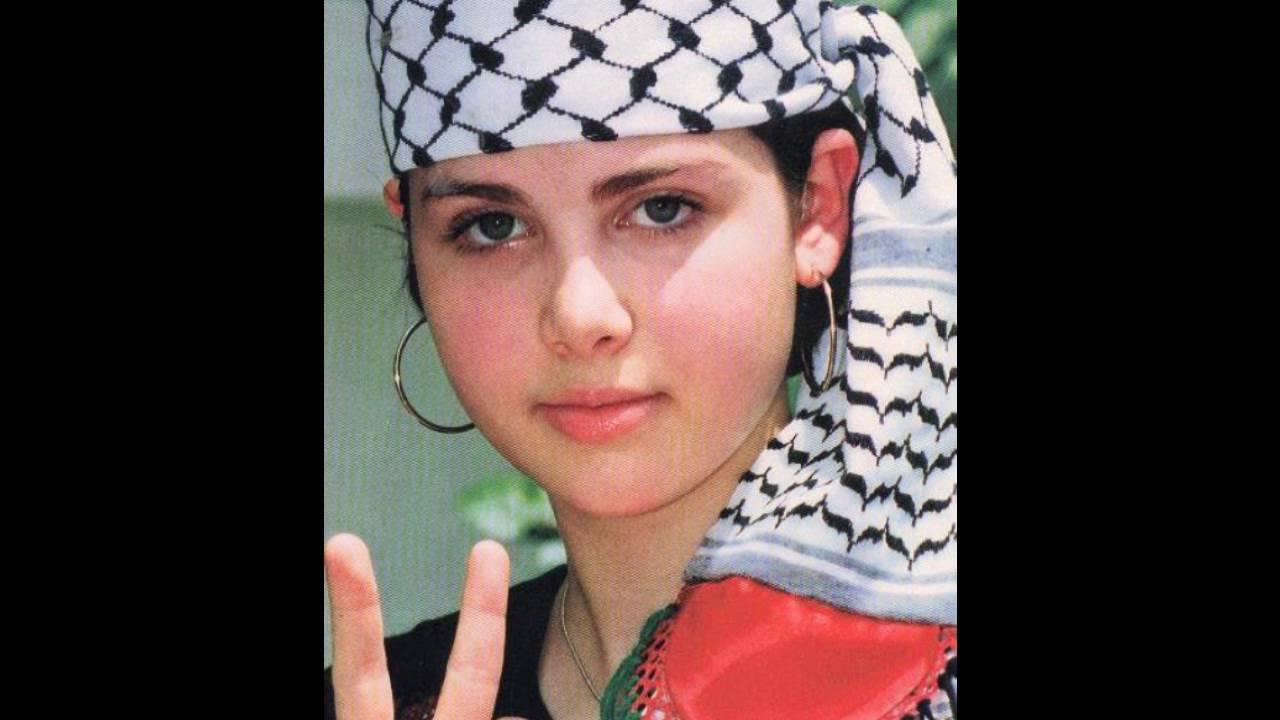بالصور بنات يمنيات , تعرف على اجمل ملامح بنات اليمن 440