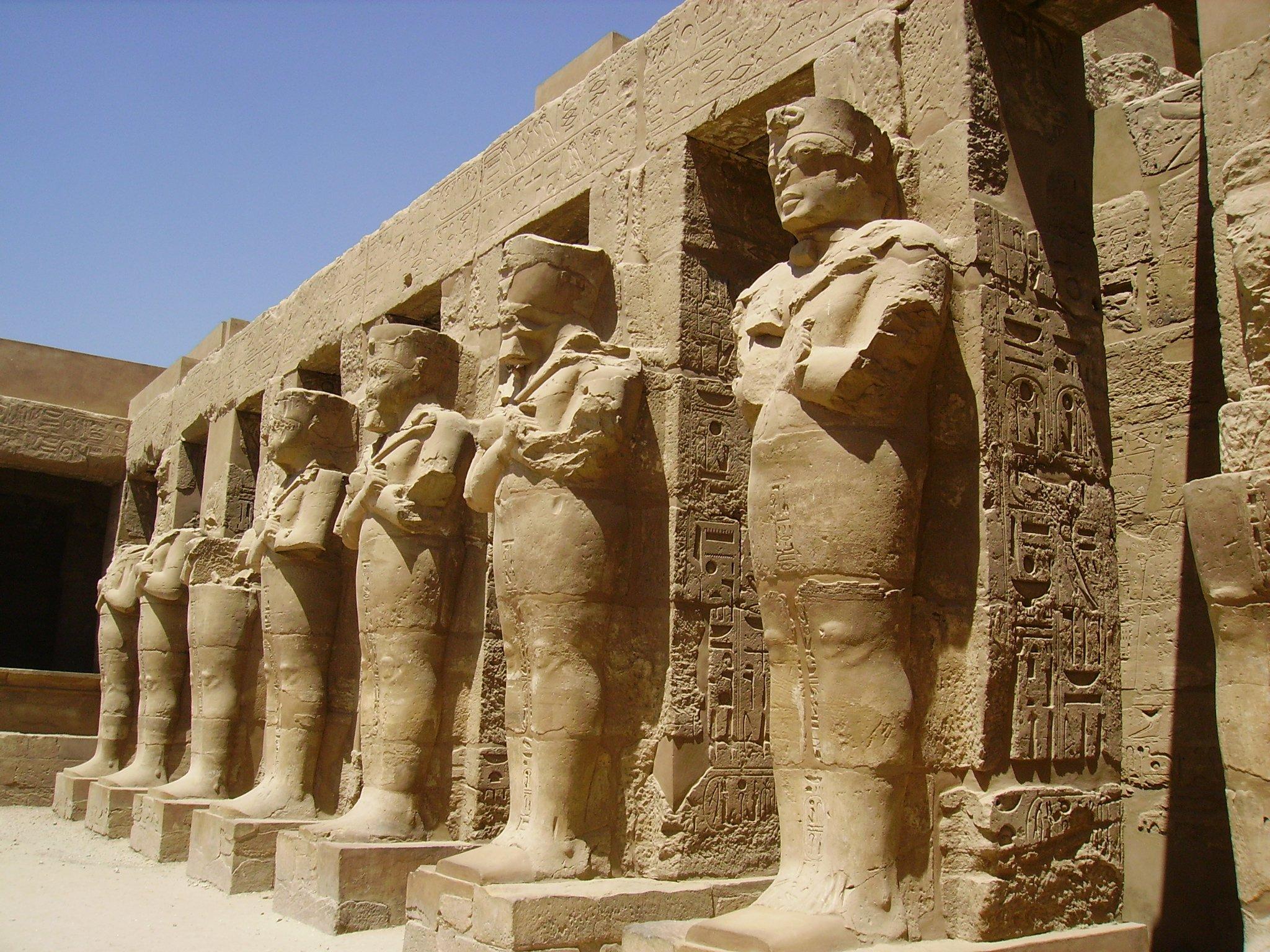 بالصور السياحة في مصر , شاهد بالصور اروع المعالم السياحة فى مصر 444 1