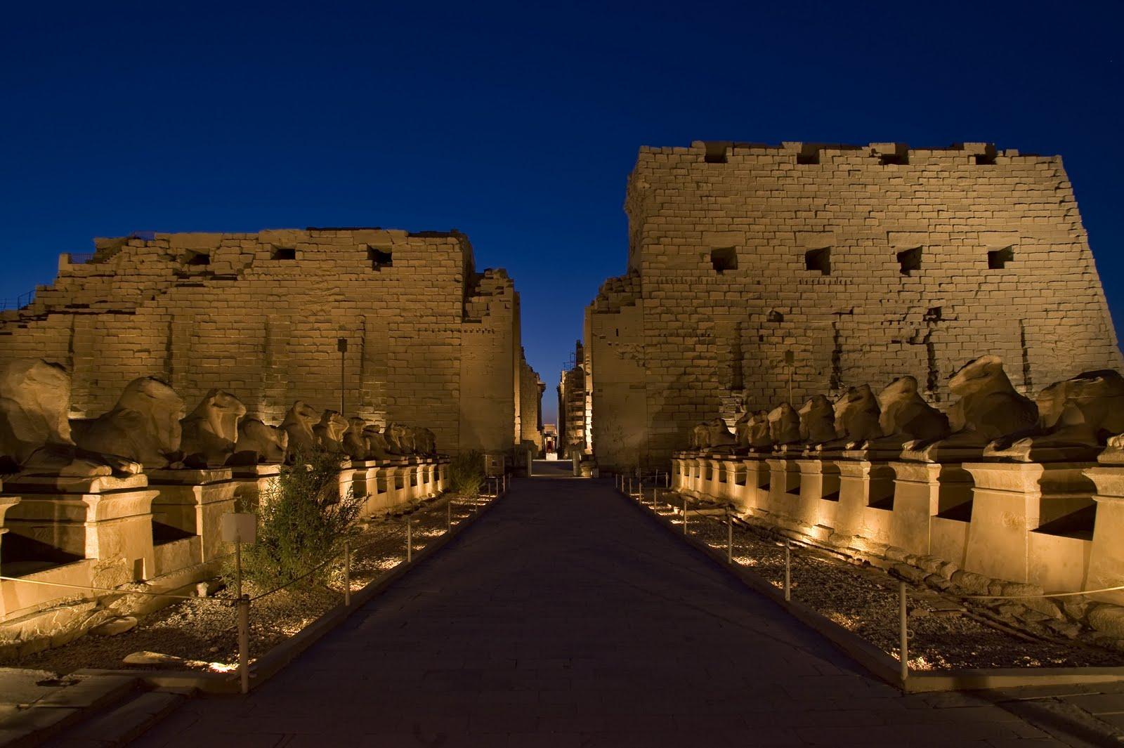 بالصور السياحة في مصر , شاهد بالصور اروع المعالم السياحة فى مصر 444 10