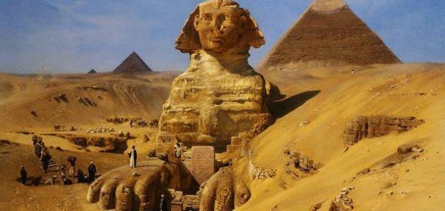 بالصور السياحة في مصر , شاهد بالصور اروع المعالم السياحة فى مصر 444 12