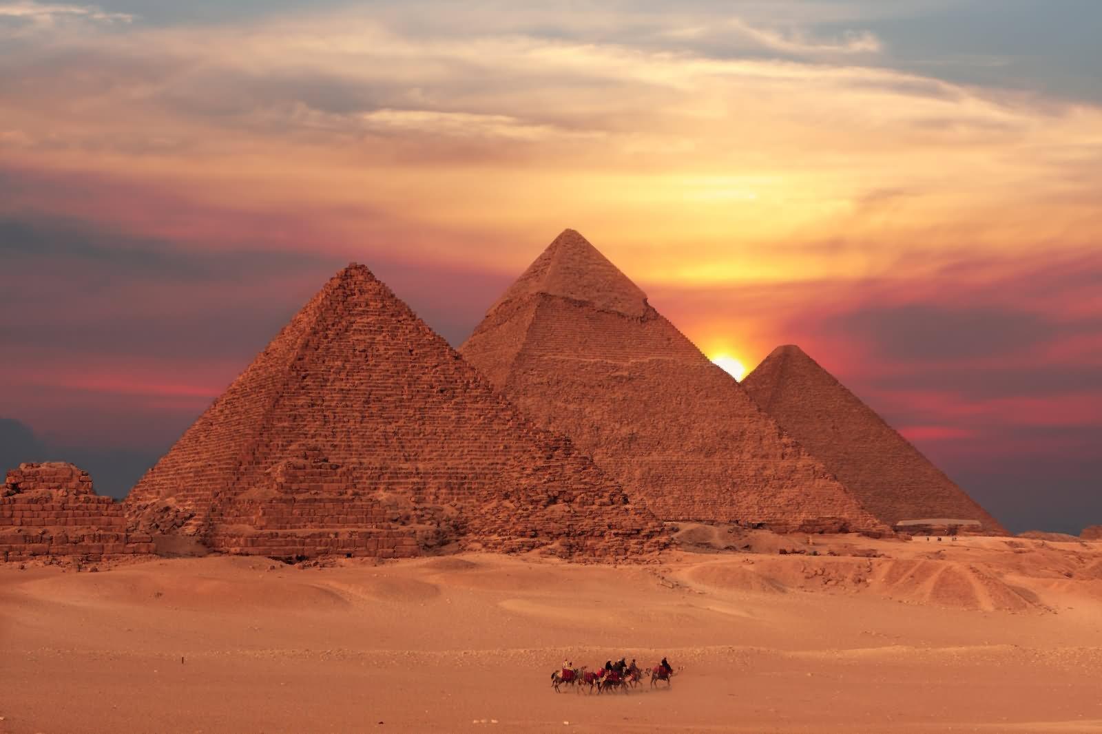 بالصور السياحة في مصر , شاهد بالصور اروع المعالم السياحة فى مصر 444 13
