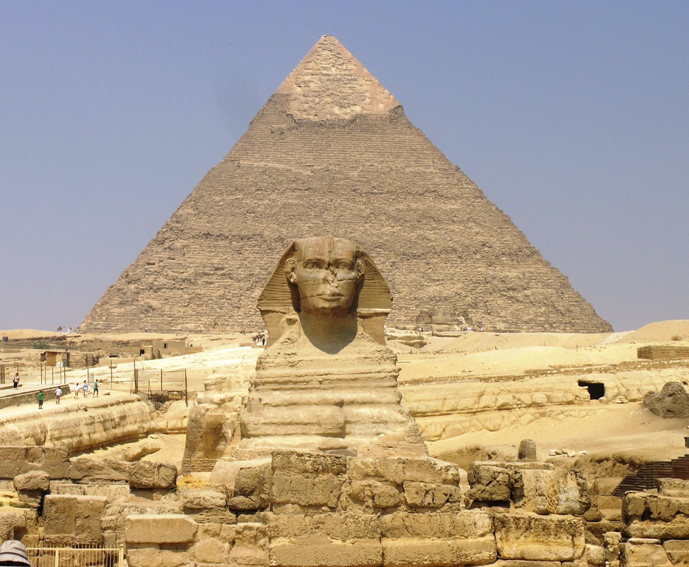بالصور السياحة في مصر , شاهد بالصور اروع المعالم السياحة فى مصر 444 14