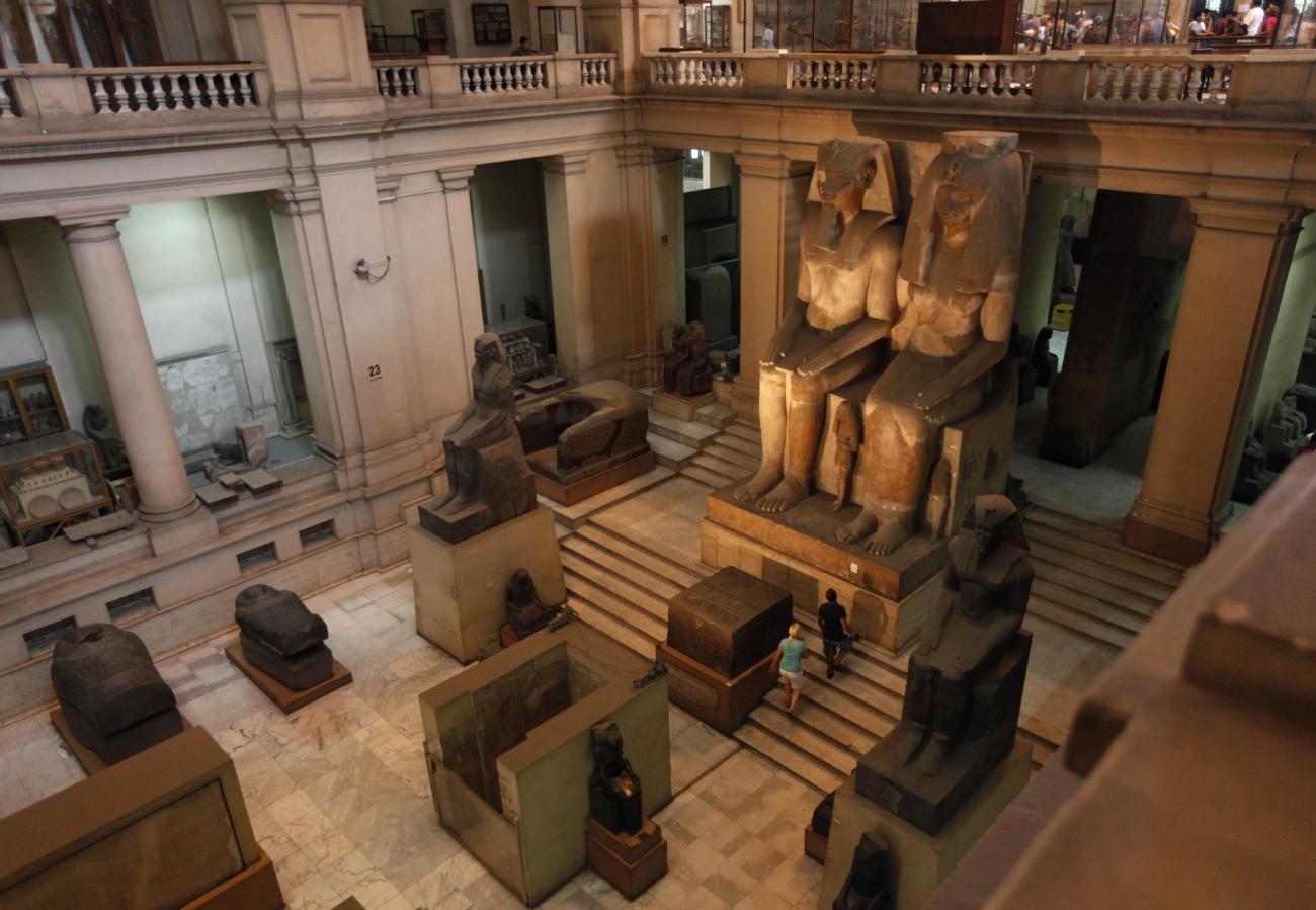 بالصور السياحة في مصر , شاهد بالصور اروع المعالم السياحة فى مصر 444 15