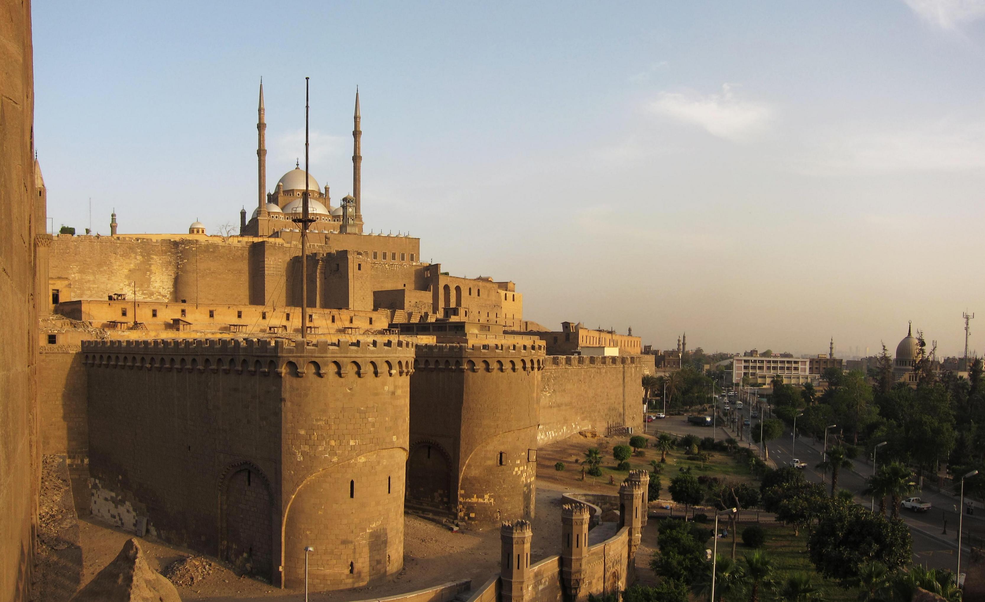 بالصور السياحة في مصر , شاهد بالصور اروع المعالم السياحة فى مصر 444 2