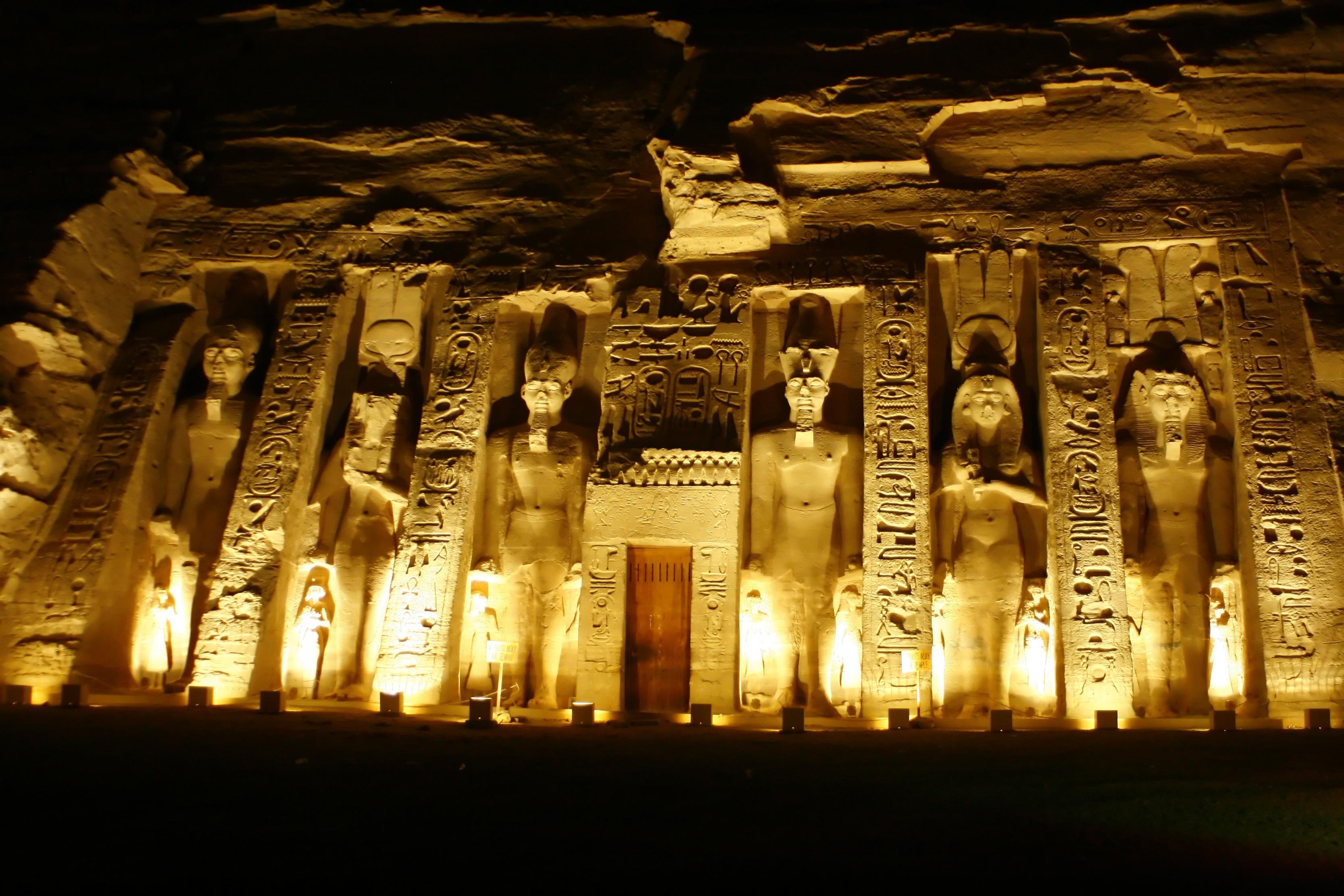 بالصور السياحة في مصر , شاهد بالصور اروع المعالم السياحة فى مصر 444 5
