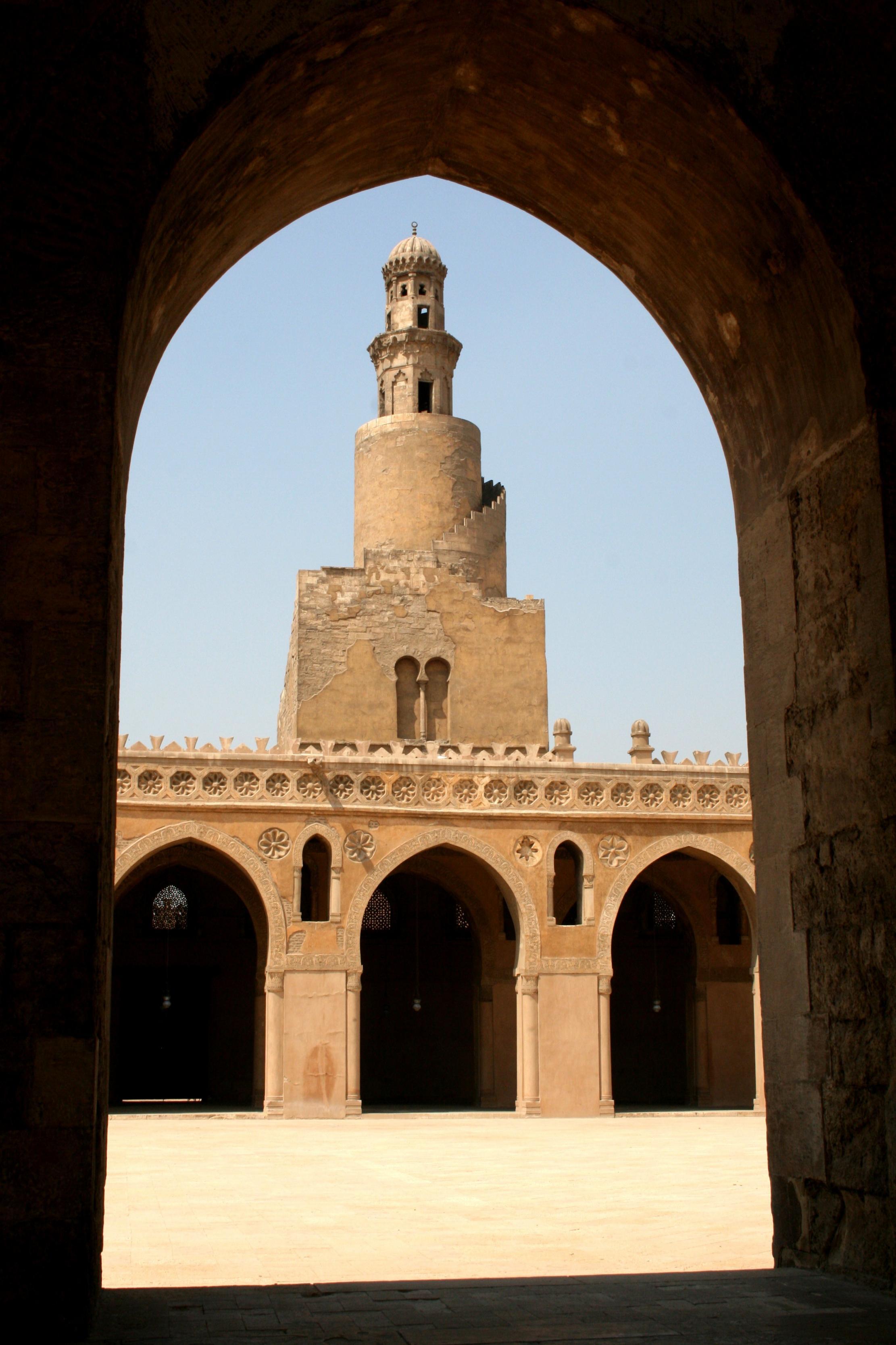 بالصور السياحة في مصر , شاهد بالصور اروع المعالم السياحة فى مصر 444 6