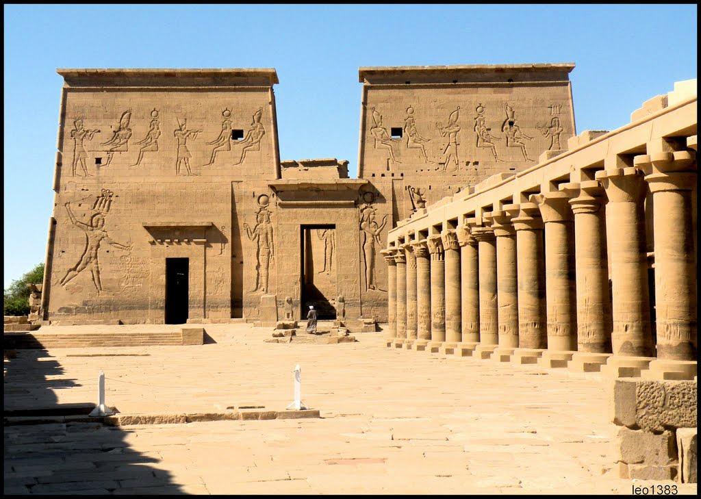 بالصور السياحة في مصر , شاهد بالصور اروع المعالم السياحة فى مصر 444 7