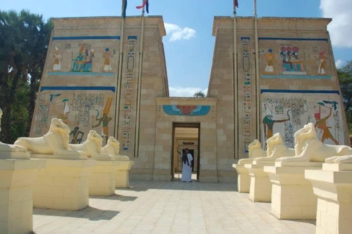 بالصور السياحة في مصر , شاهد بالصور اروع المعالم السياحة فى مصر 444 8