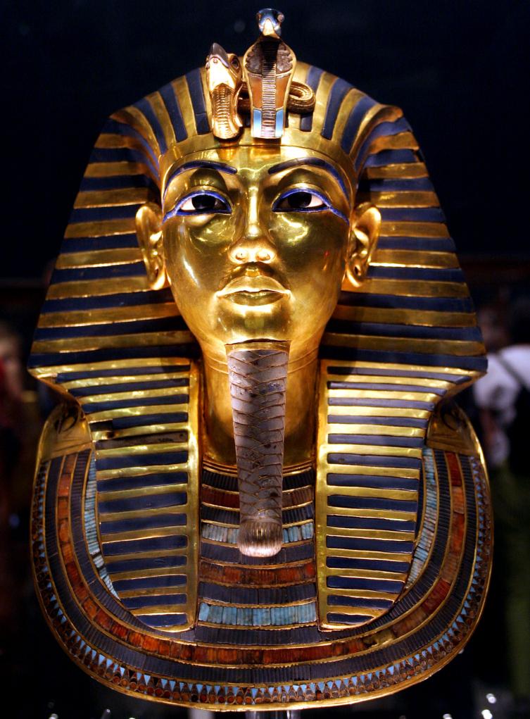 بالصور السياحة في مصر , شاهد بالصور اروع المعالم السياحة فى مصر 444 9