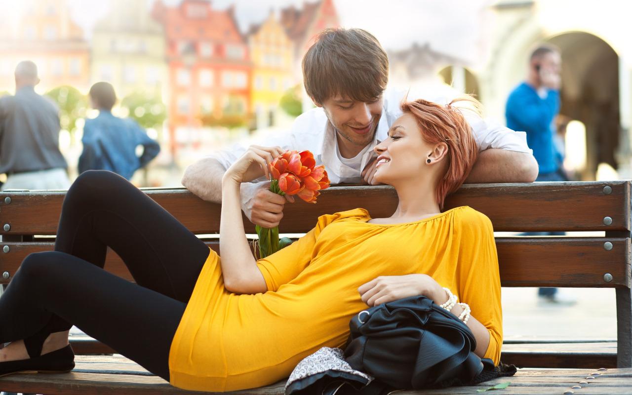 بالصور صور حب ورومنسيه , شاهد بالصور اروع علاقات الحب العاطفية 448 11
