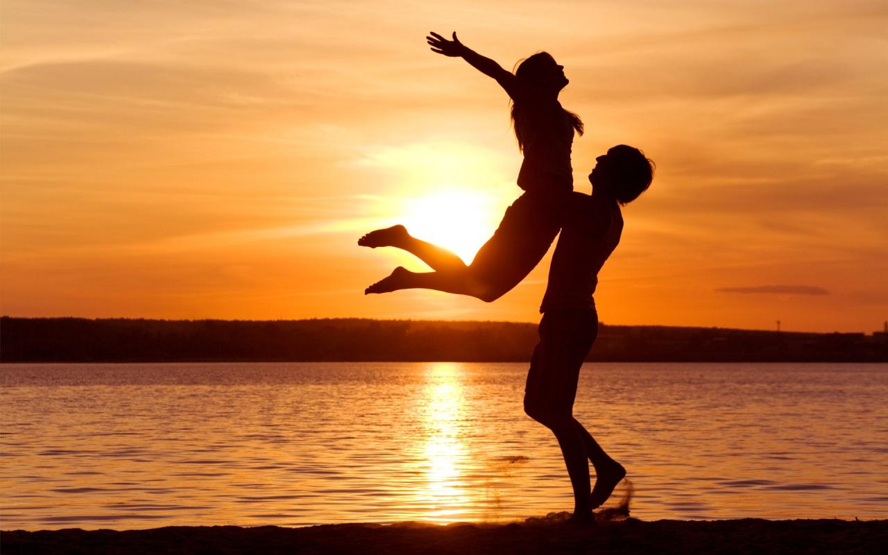 بالصور صور حب ورومنسيه , شاهد بالصور اروع علاقات الحب العاطفية 448 13