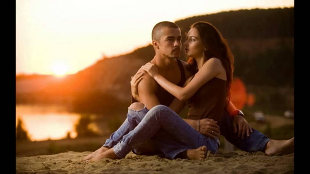 بالصور صور حب ورومنسيه , شاهد بالصور اروع علاقات الحب العاطفية 448 4