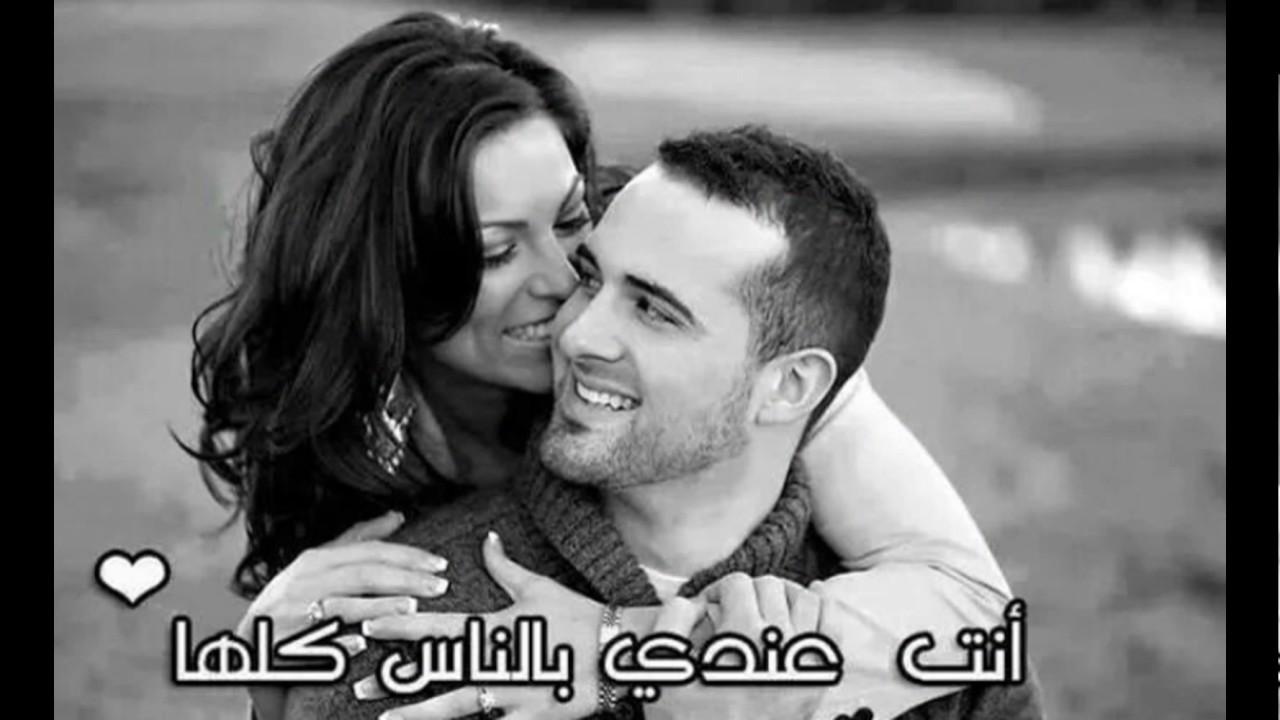 بالصور صور حب ورومنسيه , شاهد بالصور اروع علاقات الحب العاطفية 448
