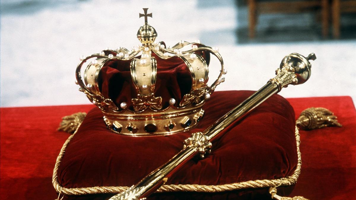 بالصور تفسير حلم رؤية الملك , تعرف على تفسير رؤية الملوك فى المنام 451 2