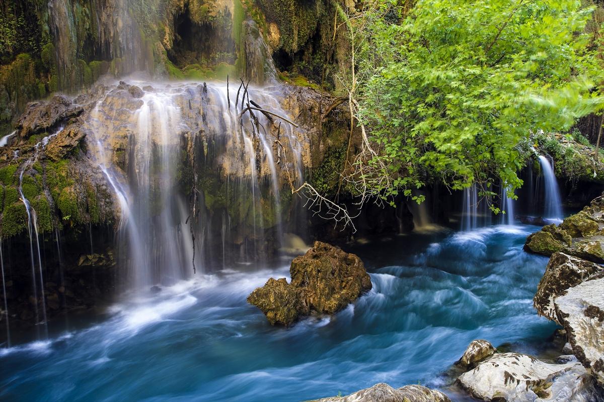 بالصور جمال الطبيعة , شاهد بالصور ابداع الخالق فى جمال الطبيعة 454 8