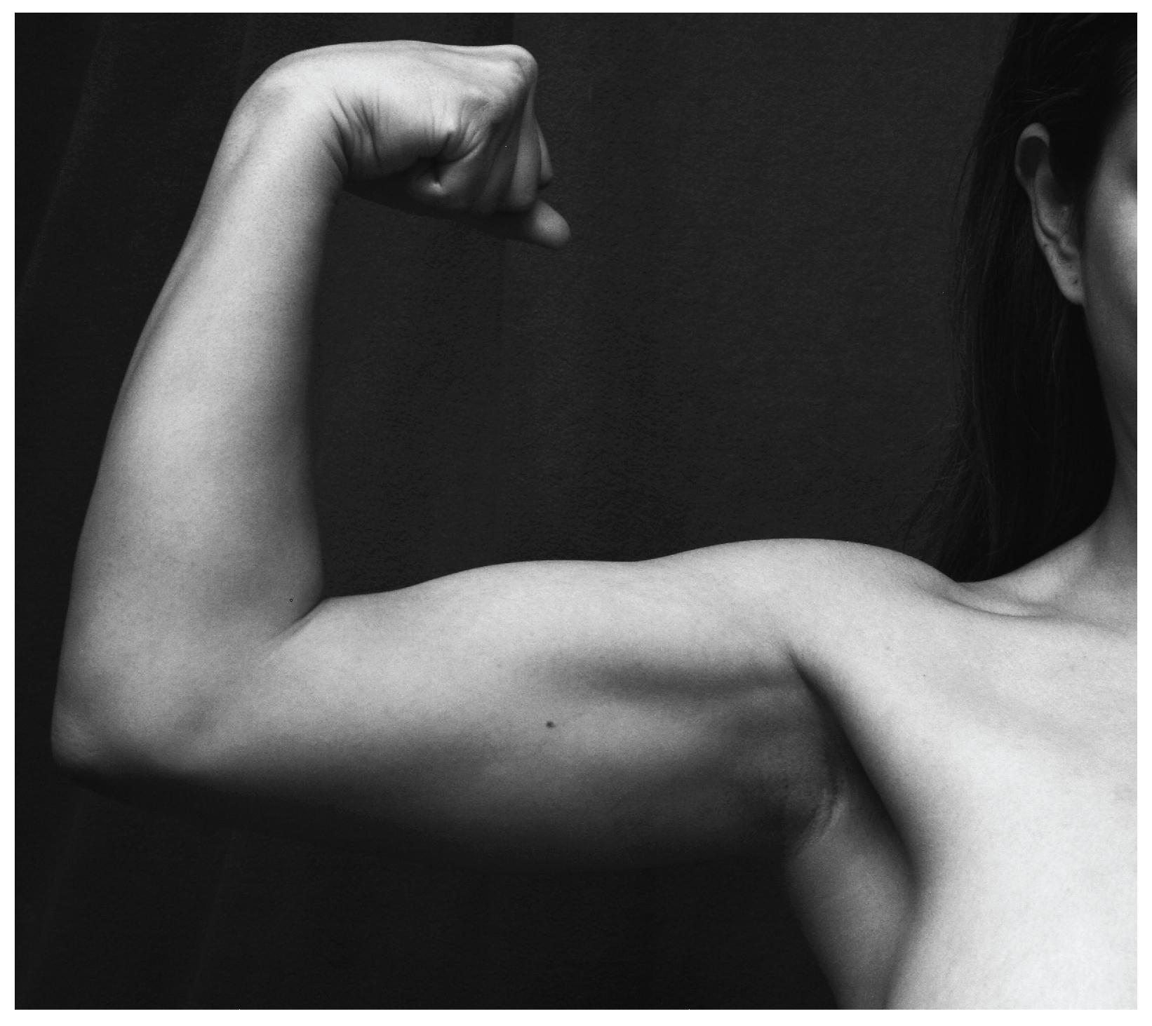 صوره كم عدد عضلات جسم الانسان , تعرف على اهمية عضلات جسم الانسان وعددها