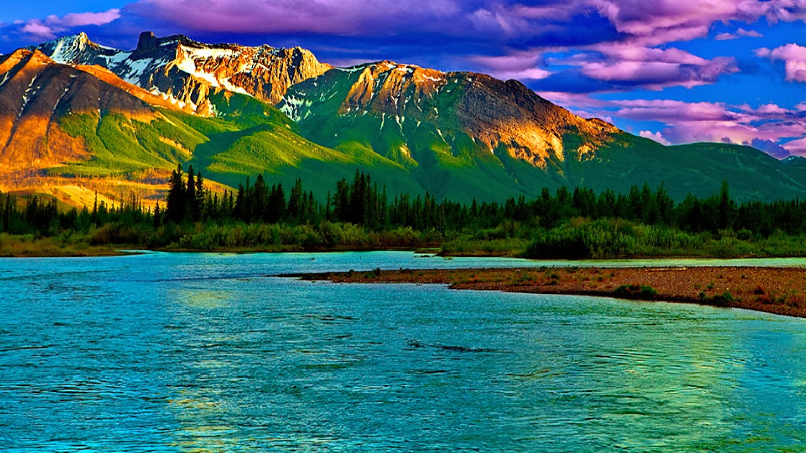 بالصور اروع الصور للطبيعة , شاهد بالصور ابداع الخالق فى الطبيعة 467 10