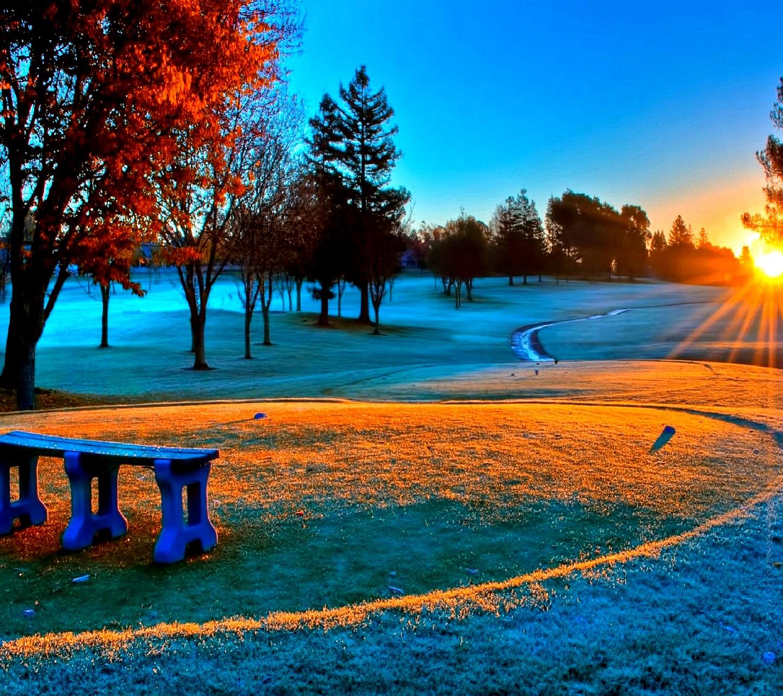 بالصور اروع الصور للطبيعة , شاهد بالصور ابداع الخالق فى الطبيعة 467 11
