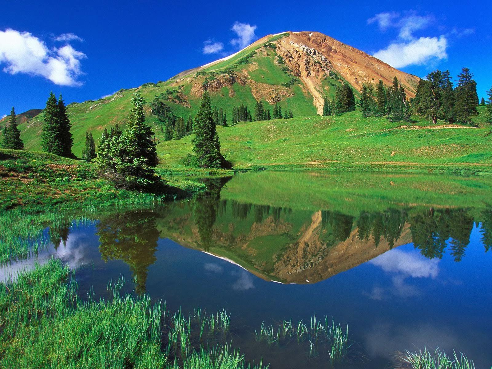 بالصور اروع الصور للطبيعة , شاهد بالصور ابداع الخالق فى الطبيعة 467 12
