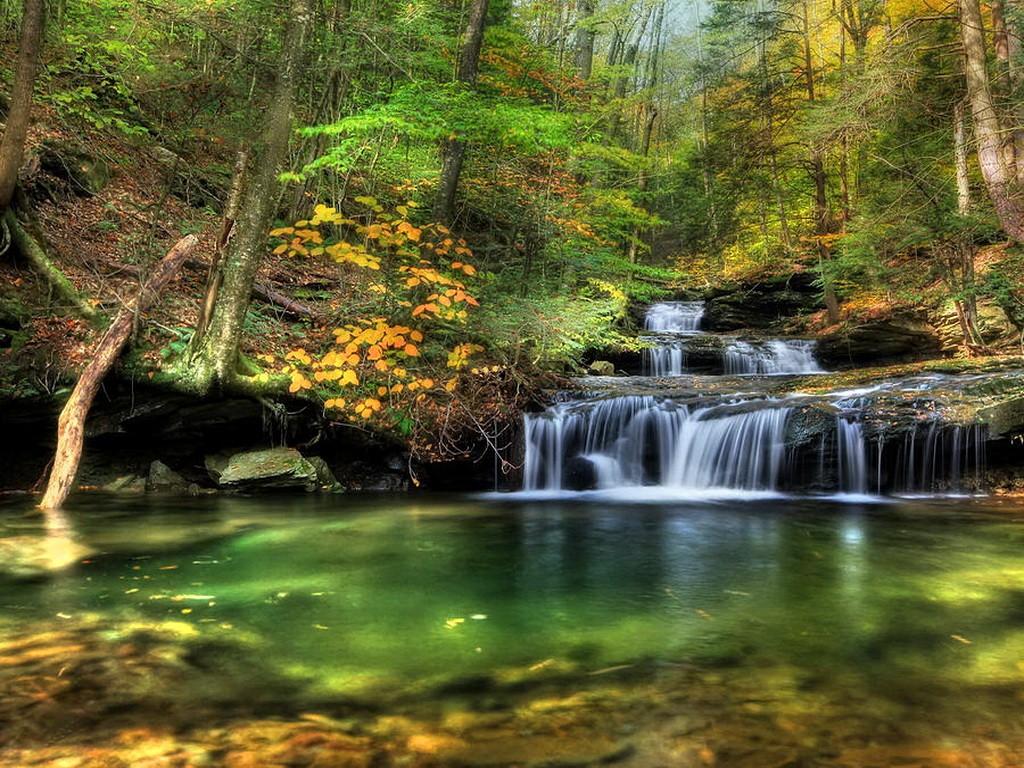 بالصور اروع الصور للطبيعة , شاهد بالصور ابداع الخالق فى الطبيعة 467 13