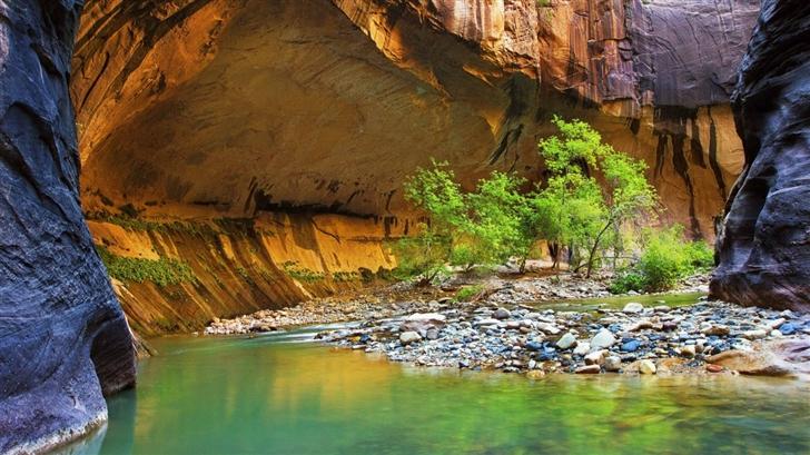 بالصور اروع الصور للطبيعة , شاهد بالصور ابداع الخالق فى الطبيعة 467 14