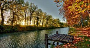 اروع الصور للطبيعة , شاهد بالصور ابداع الخالق فى الطبيعة