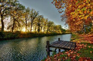 بالصور اروع الصور للطبيعة , شاهد بالصور ابداع الخالق فى الطبيعة 467 15 310x205