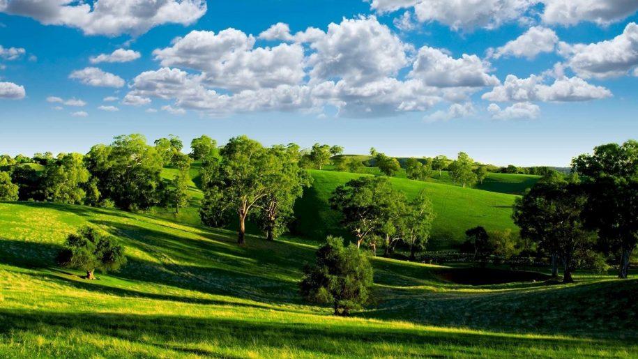 بالصور اروع الصور للطبيعة , شاهد بالصور ابداع الخالق فى الطبيعة 467 8