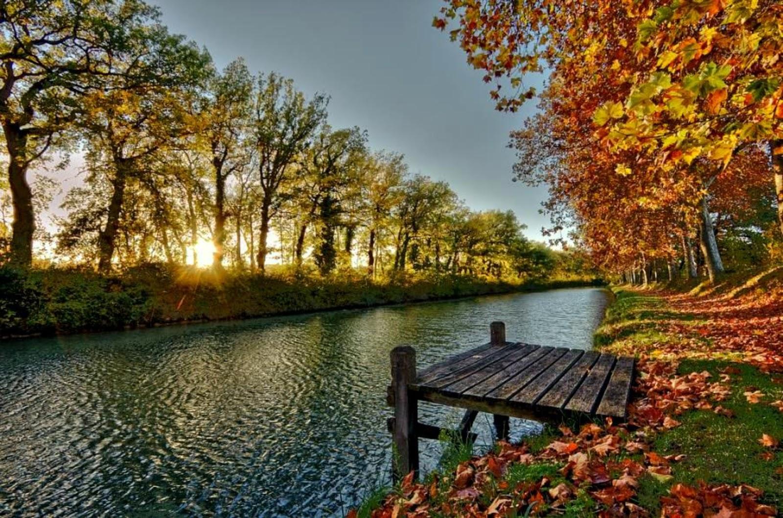 بالصور اروع الصور للطبيعة , شاهد بالصور ابداع الخالق فى الطبيعة 467