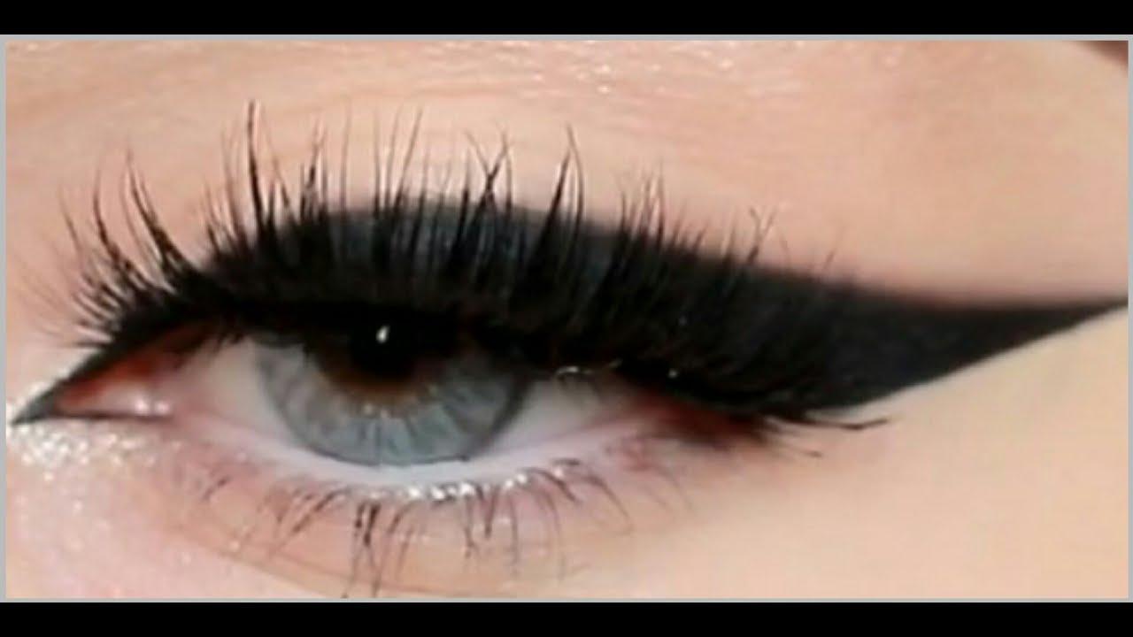 بالصور انواع العيون , تعرف على اجمل انواع العيون 469 1