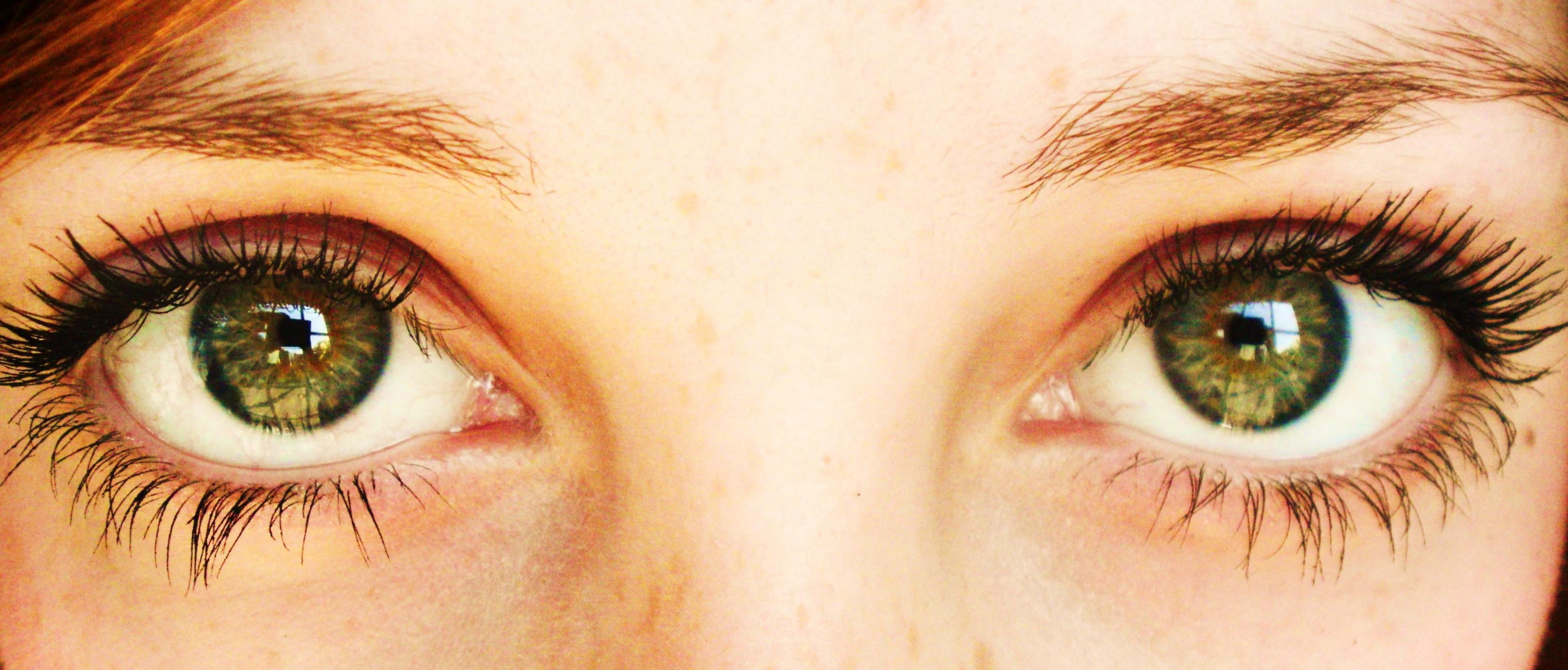 بالصور انواع العيون , تعرف على اجمل انواع العيون 469 2