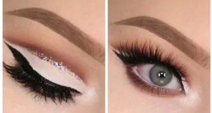 انواع العيون , تعرف على اجمل انواع العيون