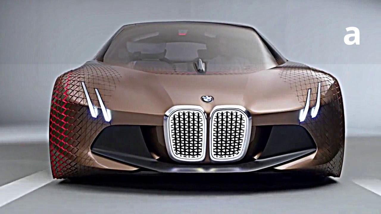 صورة افخم السيارات في العالم , شاهد بالصور افخم انواع السيارات